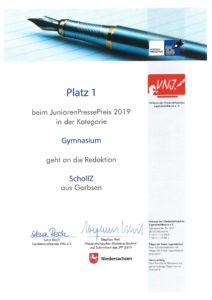 JJP 2019